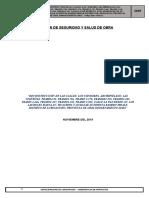 4.1 PLAN DE SEGURIDAD Y SALUD EN OBRA-reconstruccion.doc