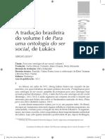 comentario2019_04_21_10_57_15.pdf