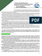 nanopdf.com_celula-de-discipulado-ap-juan-ballistreri.pdf