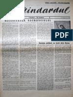 Stindardul Anul II, Nr. 17, 6 Martie 1955