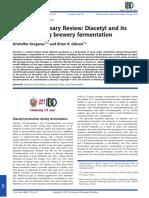 Diacetyl (aniversario).pdf