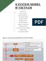 HEALTH SYSTEM MODEL OF VIETNAM.pptx