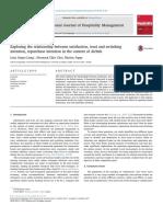 Exploring_the_relationship_between_satis.pdf