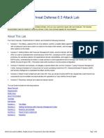 Firepower-Threat-Defense-Attack-Lab-6.3-Guide