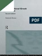 Beaton_1996_Preview.pdf