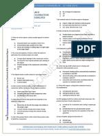 CT FEB 2015.pdf