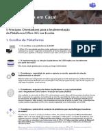 roteiro_microsoft_-_1_2_3_escola_em_casa.pdf