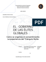 Elites Grupo 6 (1).docx