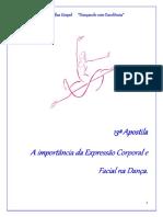 13ª Apostila Expressões na Dança Cristã.pdf