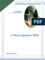 28ª Apostila A dança segundo a Bíblia-1.pdf