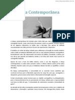 [cliqueapostilas.com.br]-danca-contemporanea.pdf
