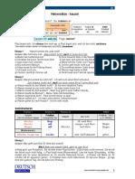 a2_Deutsch Hallo.pdf