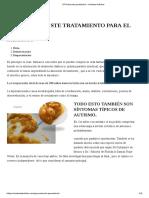 estudio5.pdf