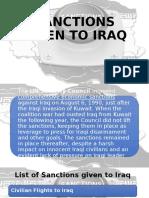 iraq.pptx