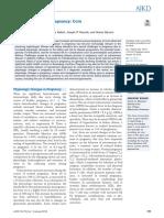 PIIS0272638618307704.pdf