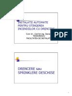 Curs 14 drencere 2011 IIZ 2p.pdf