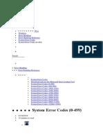 Windows error enum.pdf