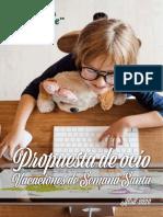 200402_OIO,Propuestas_ColegiosElValle.pdf