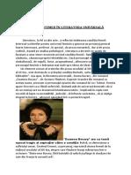 265783133-Condiția-Femeii-In-Literatura-Universală.docx