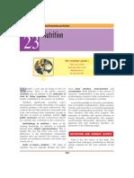 Caloric value.pdf