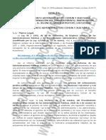 Tema 1.9.- El Procedimiento Administrativo (14!03!17)_unlocked