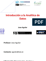 ClaseAD1.pdf