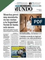 EL MUNDO  31-3.pdf