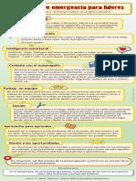 Psicología Emergencia Líderes.pdf