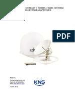 SuperTrack_Z12Mk2_Manual_RUS.pdf