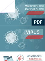 virus flu burung kel 3-1