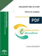 Informe_EF_2019 _Secundaria_18_19 (2)