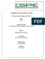 estructura web (1).pdf