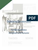 EngDocTeamcenter.pdf