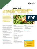 Norma_FSSC_22000_Food_Manufacturing_v.5_rev01