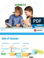 45300-curriculum-preview-engb-3006ed74ecf4e8989c85f9e50daea513.pdf