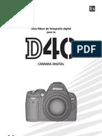 Nikon-D40
