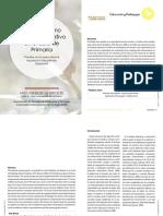 Dialnet-investigacion teatro primaria.pdf