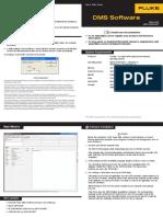 DMS_SW__qreng0100_0.pdf