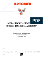 rubber.metal.adhesion.pdf
