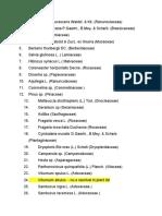 Plant List 5.docx