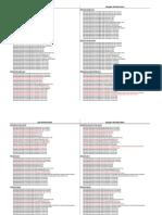 750153-led2halogen-korrektur