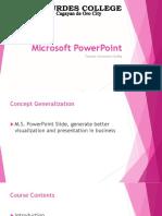 11_ms_powerpoint2.pdf