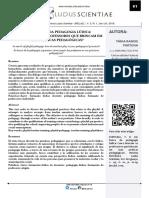 Em busca da PedagogiaLudica.pdf