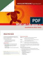 Aboriginal-hypertension-flip-chart-resource