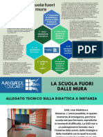 la_scuola_fuori_dalle_mura2.pdf