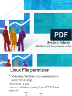 Controlling-Access-To-Files.pptx
