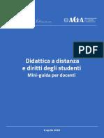 miniguida_mi_AGIA_6_4_2020_.pdf