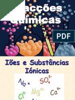 iões.pdf