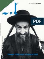 20200321_M-lemagazine.pdf