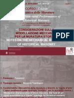 LezioneSM_1(Prolusione)_2019-20_Part1p